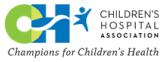 Children's Hospital Association