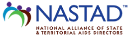 National Alliance of State and Territorial AIDS Directors