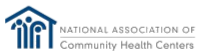 National Association of Community Health Centers