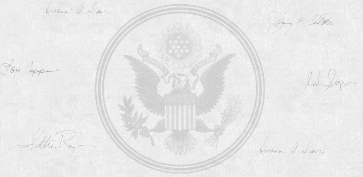 letter-background