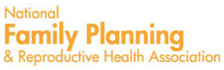 National Family Planning & Reproductive Health Association