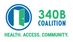 340B Coalition