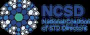 National Coalition of STD Directors