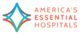 America's Essential Hospitals