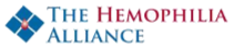 The Hemophilia Alliance