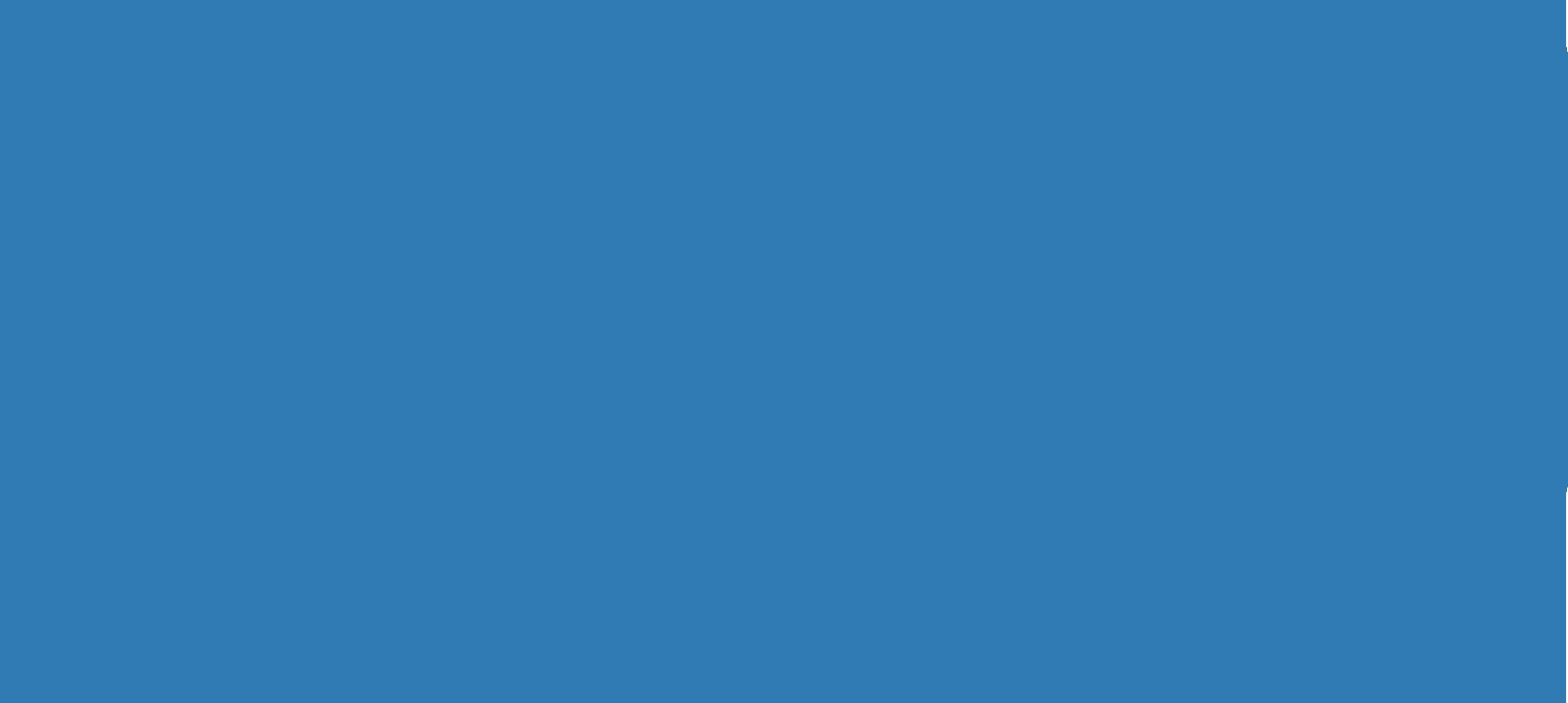 HIV Medicine Association
